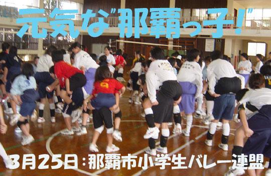 沖縄県・小中高_c0000970_19125790.jpg