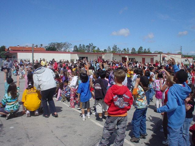 Community Event in LA_c0060412_1315419.jpg