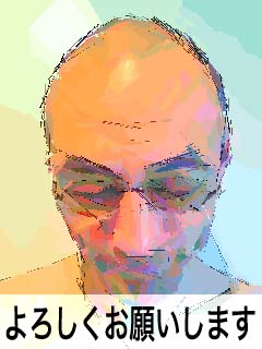 c0074322_10495351.jpg
