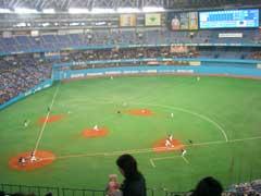 野球_b0054727_244338.jpg