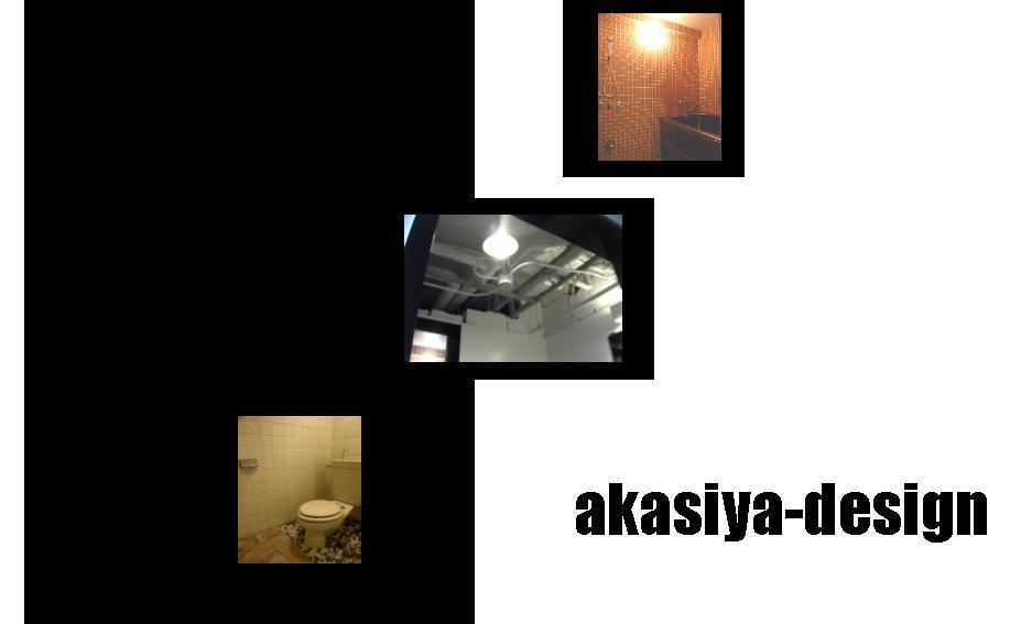 b0013838_17581425.jpg