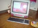 iMac_a0021476_13581836.jpg