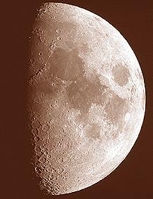Moon_b0028917_18481181.jpg