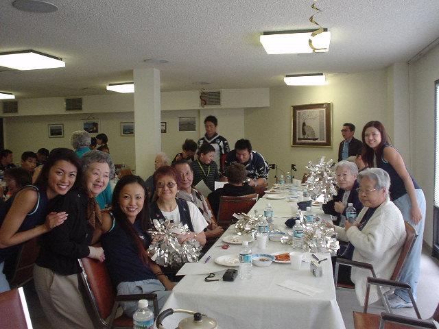 Community Event in San Diego_c0060412_9551197.jpg