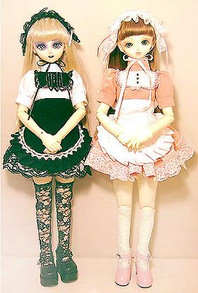 Angel&Devil Maid Dress_b0028917_2336171.jpg