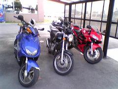d0012856_2012992.jpg