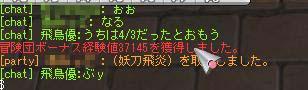 b0037463_2553624.jpg