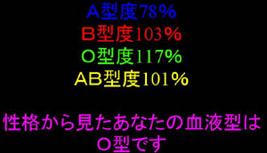 c0075266_21131189.jpg
