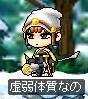 d0010470_1503387.jpg