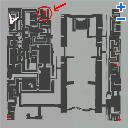 b0032787_20133061.jpg