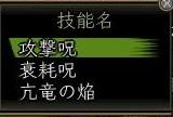 b0054760_1211995.jpg