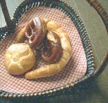 ドイツパン_b0019903_23321355.jpg
