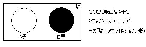 a0034729_1474674.jpg