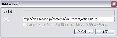 b0040759_210637.jpg