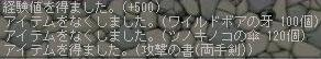 c0046070_322326.jpg