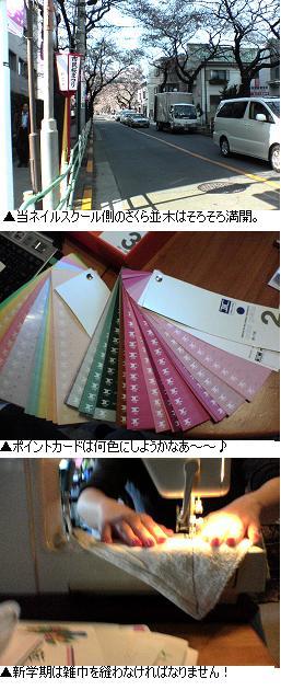 b0059410_2364030.jpg