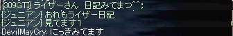 c0026995_1025269.jpg