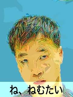 c0074322_2014985.jpg