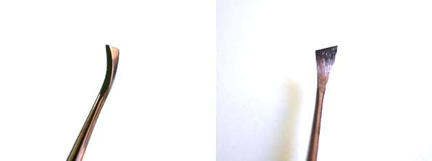 b0023934_1856343.jpg