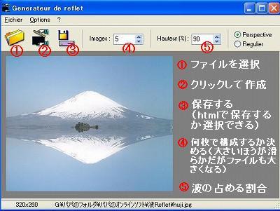c0044777_126184.jpg