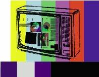 ▼では、テレビを見るのをヤメると、ひとはどうなるのか_d0017381_2241788.jpg