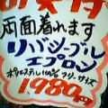 d0003084_19111928.jpg