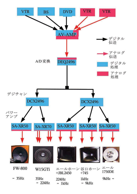 b0052286_17301067.jpg