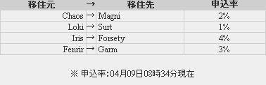 c0052014_841693.jpg