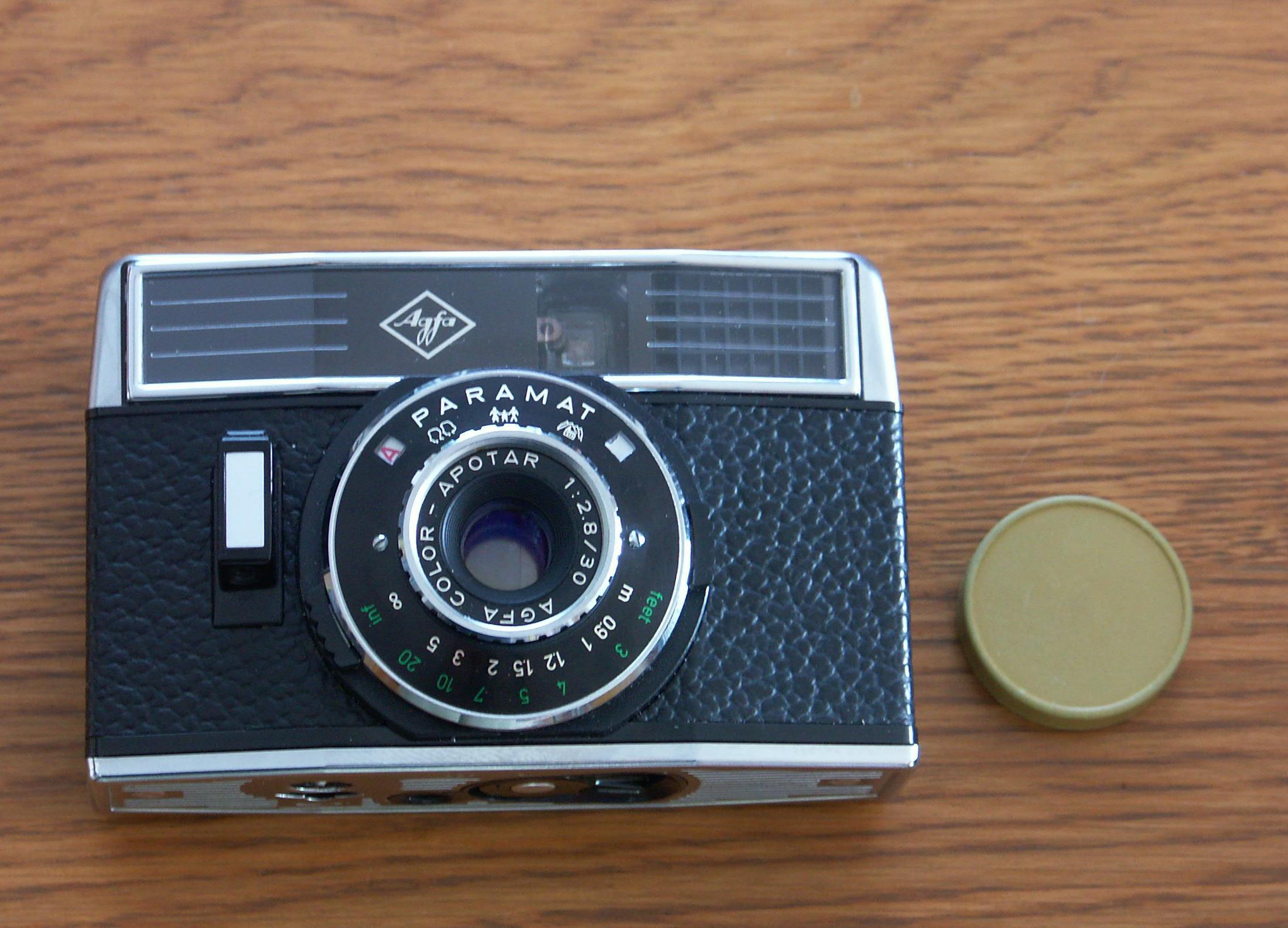 全てのカメラを写ルンですにしますマン_b0060239_16331398.jpg