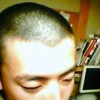 b0068354_0573580.jpg