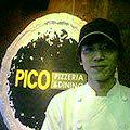 b0040638_092927.jpg