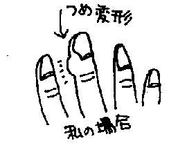 c0011919_3445136.jpg