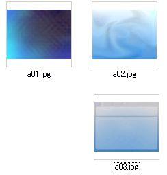 b0060530_10161011.jpg