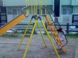 b0007457_16102714.jpg