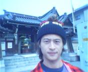 東福寺_c0068174_2224476.jpg
