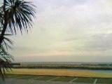 らららサンビーチ_b0016474_18313676.jpg