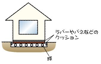 d0007585_724117.jpg