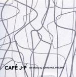 cafe J-P\'_d0018646_16151143.jpg