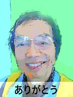 c0074322_146062.jpg