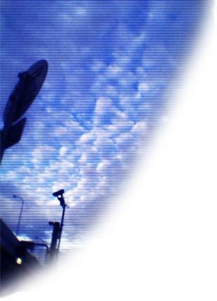 b0010038_23223562.jpg