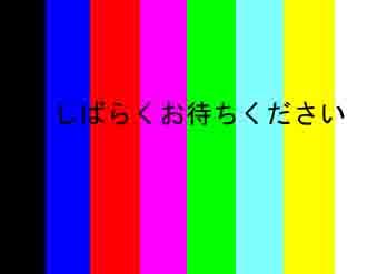b0012453_1171929.jpg