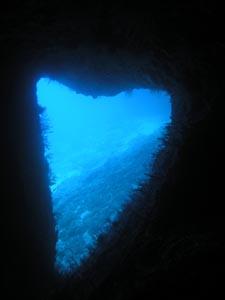 4月16日海は微妙だけど_c0070933_23324068.jpg