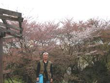 38年ぶりの箱根山_c0014967_1234628.jpg