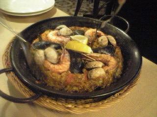 スペイン料理_b0046388_03705.jpg
