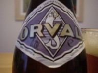 オルバル (ORVAL)_c0071305_2141565.jpg