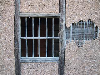 世界の窓シリーズ_c0057415_21401759.jpg