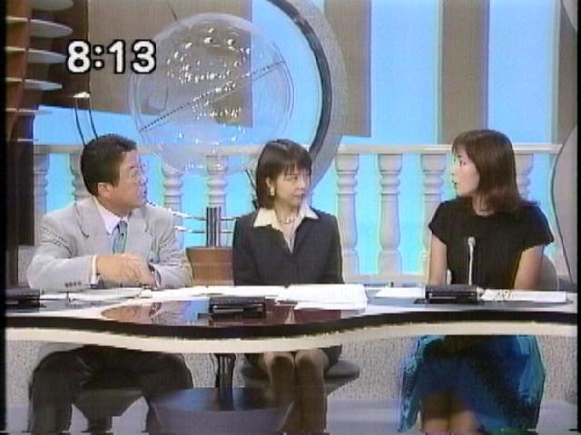 関谷亜矢子の画像 p1_12