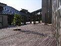 木の文化を訪ねて。_a0004391_18551439.jpg