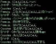 d0009440_13544199.jpg
