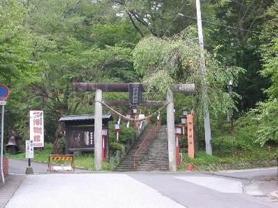 来内川沿い_d0001843_1857067.jpg